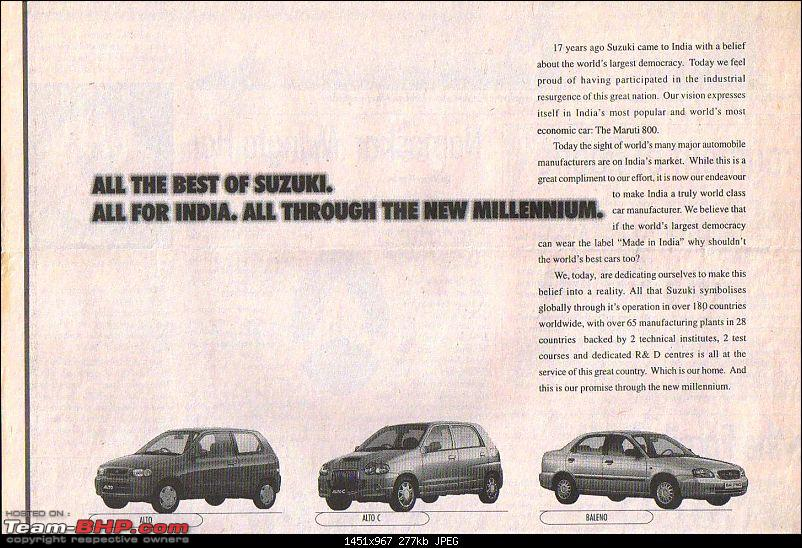 Ads from '90s- The decade that changed Indian Automotive Industry-picture-5832158.jpg
