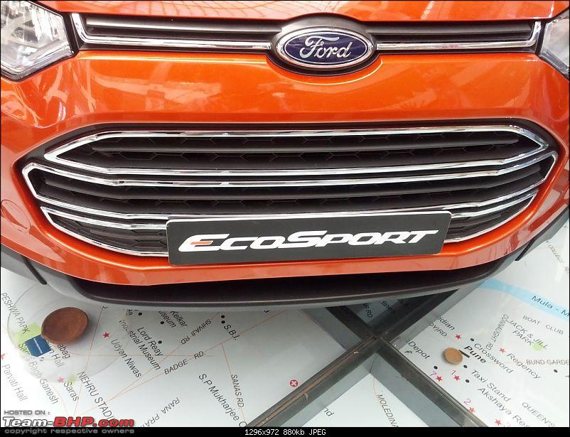 Ford EcoSport revealed with PICTURES : Inside & Out!-02.jpg