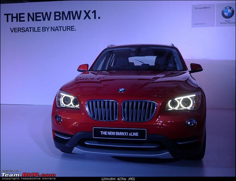 PICS : 2013 BMW X1 Facelift-2013-bmw-x1001-2.jpg