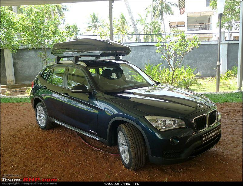 PICS : 2013 BMW X1 Facelift-2013-bmw-x1008.jpg