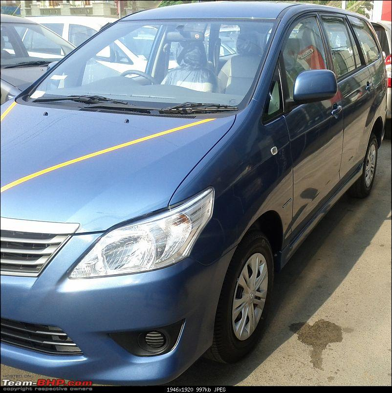 A close look at the 2012 Toyota Innova facelift-img_20130318_085435.jpg