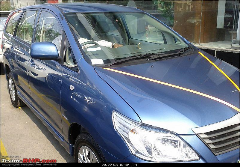 A close look at the 2012 Toyota Innova facelift-img_20130318_090124.jpg