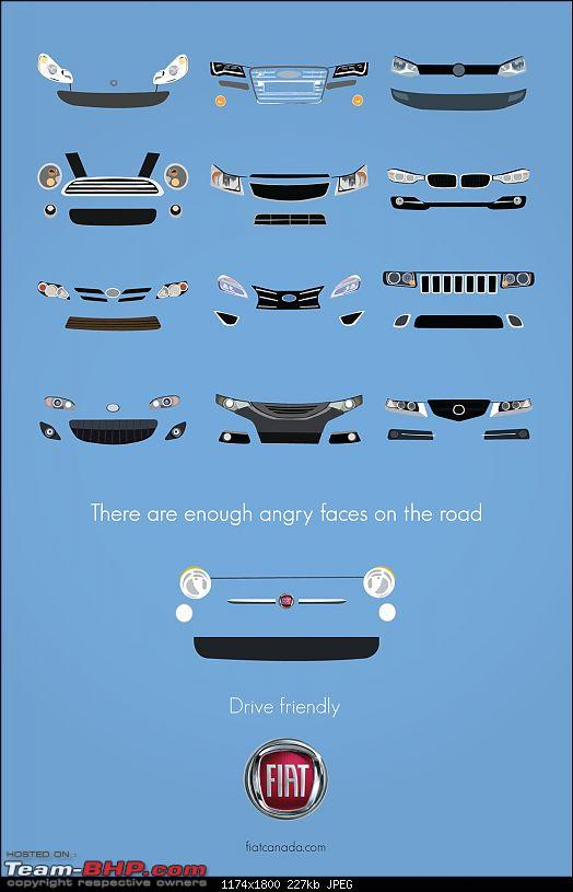 Best TV AD for Indian cars-fiatangry1.jpg