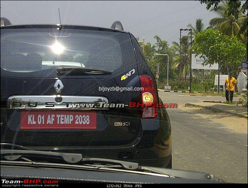 SCOOP! Renault's 4WD Duster spotted in Trivandrum-1_resized.jpg