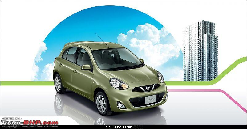 Nissan Micra facelift - Spotted in full skin. EDIT : Now in Pune!-march-gallery-2.jpg