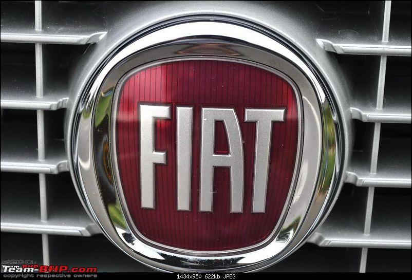 Fiat revvs away from Tata dealerships. To set up its own distribution network-fiat-logo.jpg