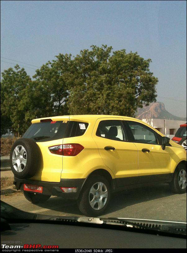 Ford EcoSport revealed with PICTURES : Inside & Out!-img_1352.jpg
