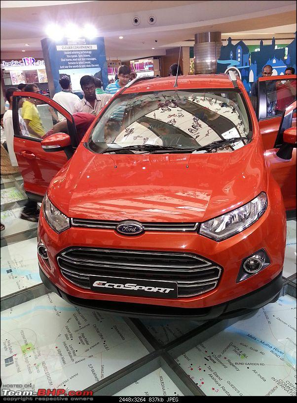 Ford EcoSport revealed with PICTURES : Inside & Out!-20130331_155050.jpg