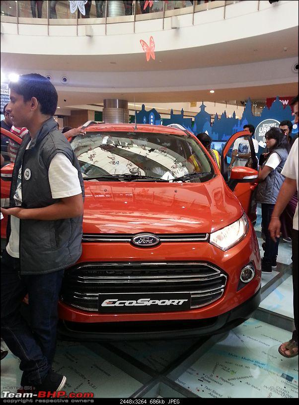 Ford EcoSport revealed with PICTURES : Inside & Out!-20130331_155544.jpg