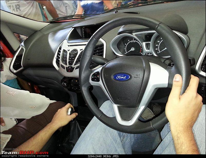 Ford EcoSport revealed with PICTURES : Inside & Out!-20130331_155627.jpg