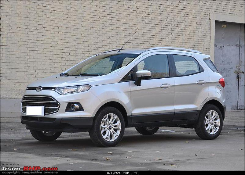 Ford EcoSport revealed with PICTURES : Inside & Out!-fordecosport001.jpg