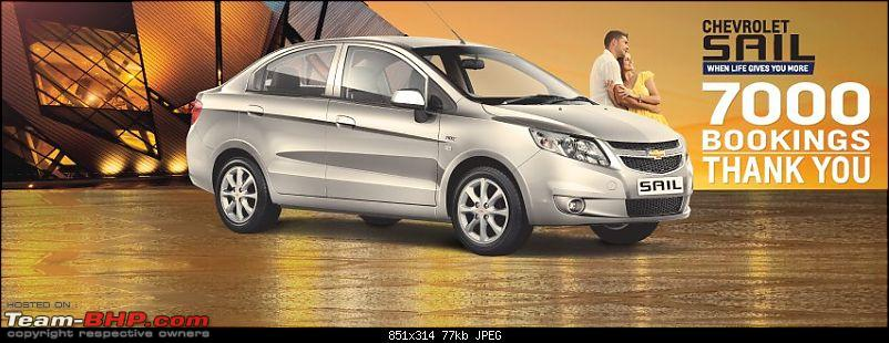 Chevrolet Sail (Sedan) Launched @ Rs. 4.99-7.51 Lakhs-chevysail7k.jpg