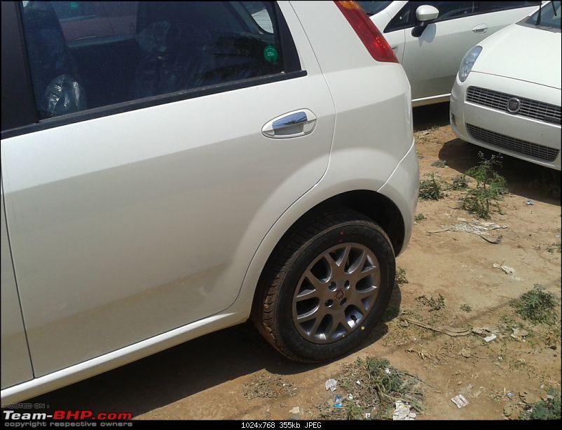 Fiat's India strategy revealed-20130404_1304161.jpg