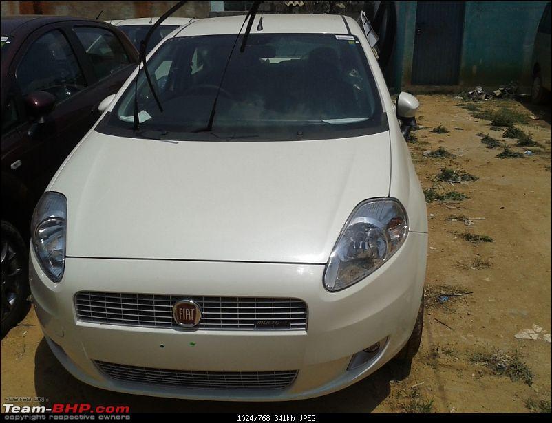 Fiat's India strategy revealed-20130404_1304391.jpg