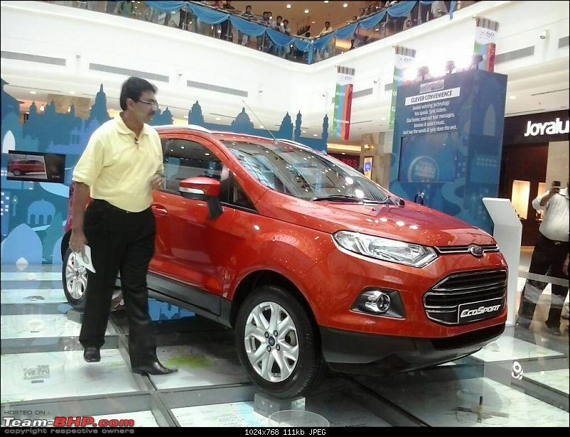 Ford EcoSport revealed with PICTURES : Inside & Out!-883958_506689076034589_1120077070_o.jpg