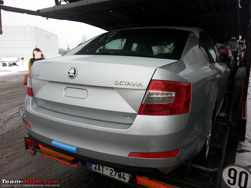 Name:  Skoda Octavia Facelift Feb 2013 France.jpg