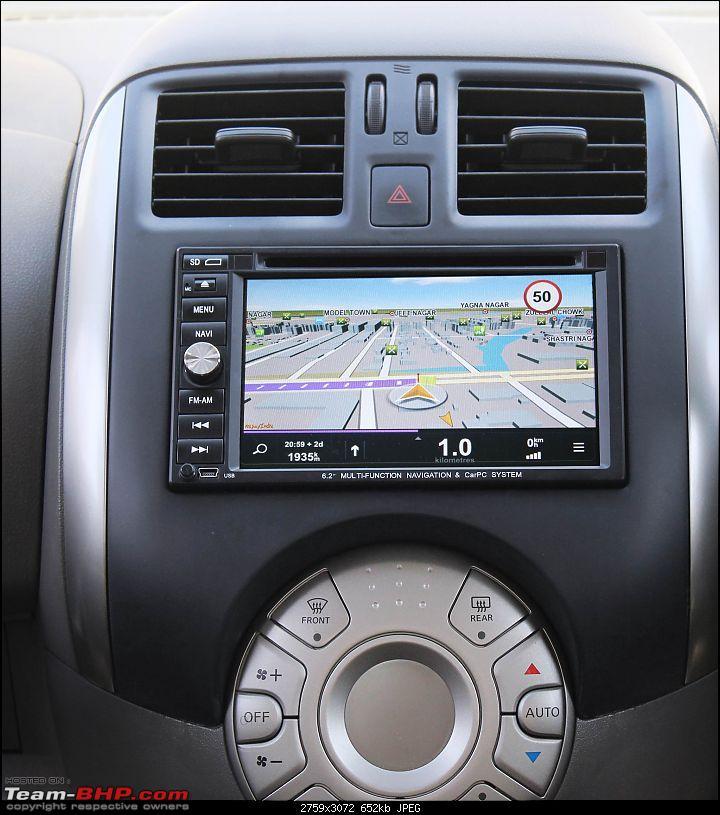 Renault announces Scala 'Travelogue' edition-scala-navigation-panel.jpg