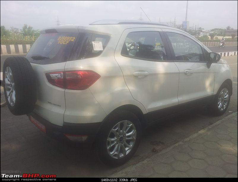 Ford EcoSport revealed with PICTURES : Inside & Out!-20130408_085145.jpg