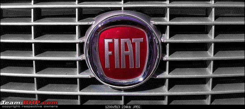 Fiat revvs away from Tata dealerships. To set up its own distribution network-fiatchrysler.jpg