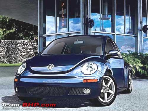 Name:  03car1.jpg