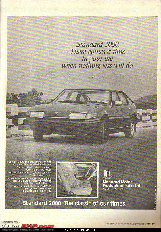 The story of the Standard 2000. 1985-1988-picture-104.jpg