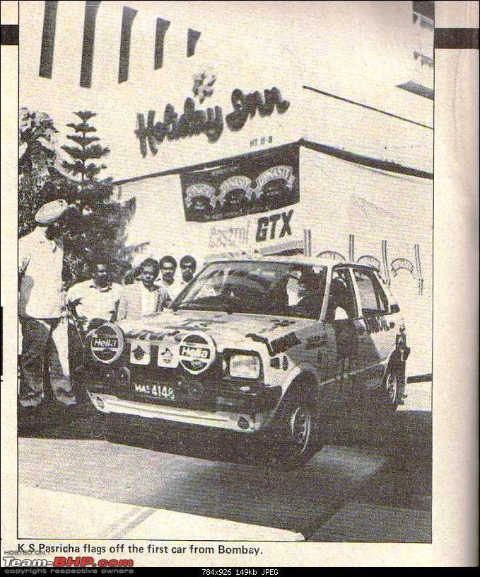 Maruti Suzuki SS80 DX-picture-092.jpg