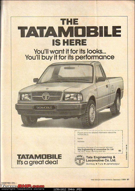 Ads from the '90s - The decade that changed the Indian automotive industry-picture-093.jpg