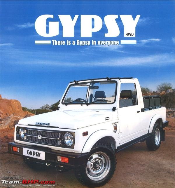 Name:  Gypsy.jpg