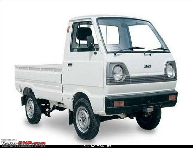 End of the Road for the Gypsy-marutiomnipickup.jpg