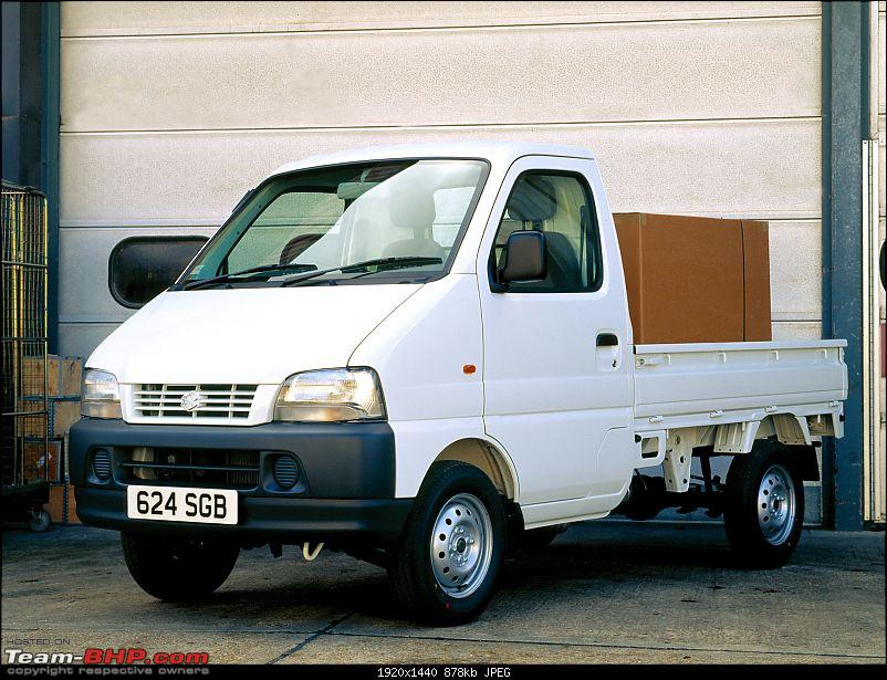 End of the Road for the Gypsy-autowp.ru_suzuki_carry_pickup_1-1.jpg