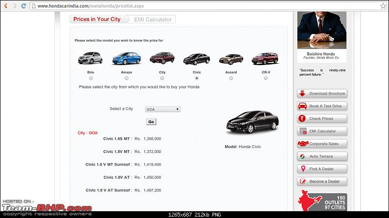 Honda removes Jazz and Civic from its website-screenshot-20130419-231728.png