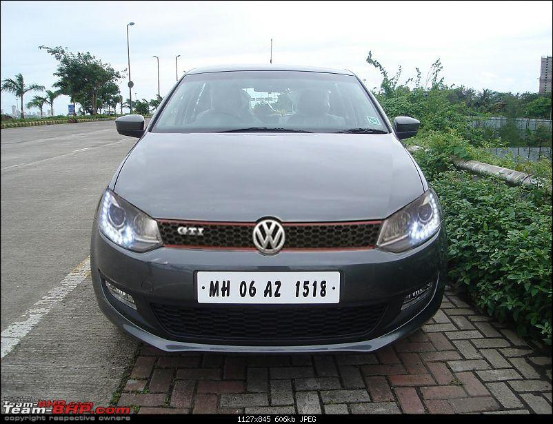 Scoop! VW Polo TSI spotted testing in India *UPDATE* Fresh Scoop pics on Pg.15-polo-gti.jpg