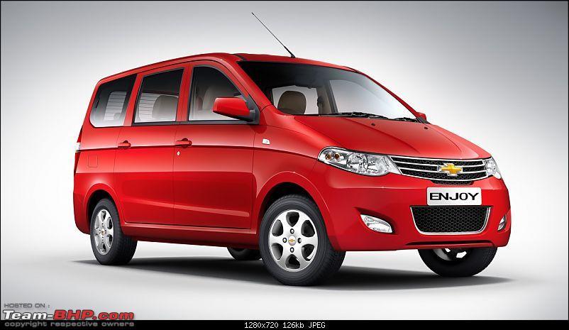 Chevrolet Sail (Hatchback) & Chevrolet MPV (Enjoy) : Auto Expo 2012-mm_gal_item_c2_5.img_resize.img_stage._2.jpg