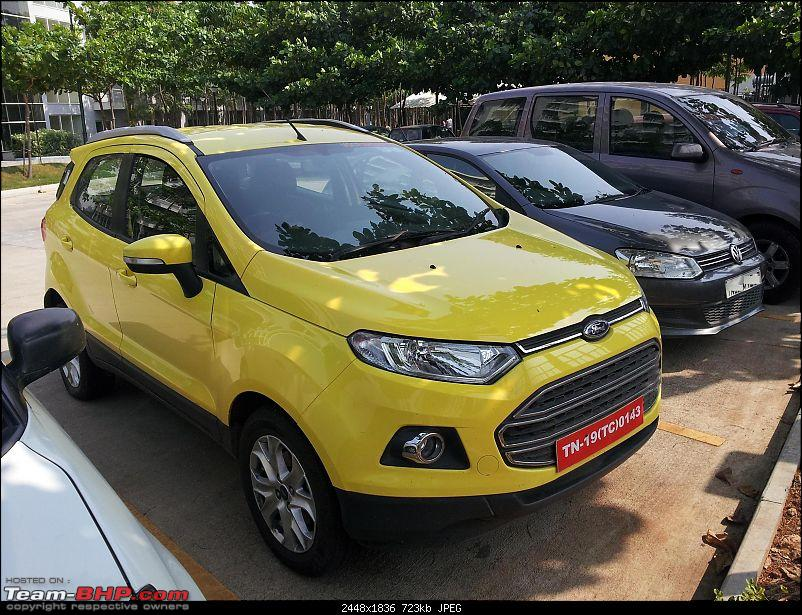 Ford EcoSport revealed with PICTURES : Inside & Out!-ecosport5.jpg
