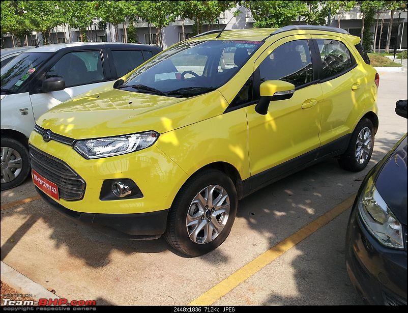 Ford EcoSport revealed with PICTURES : Inside & Out!-ecosport6.jpg