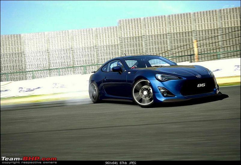 Cars we wish manufacturers would launch in India-198812_10151090281677762_1027889595_n.jpg