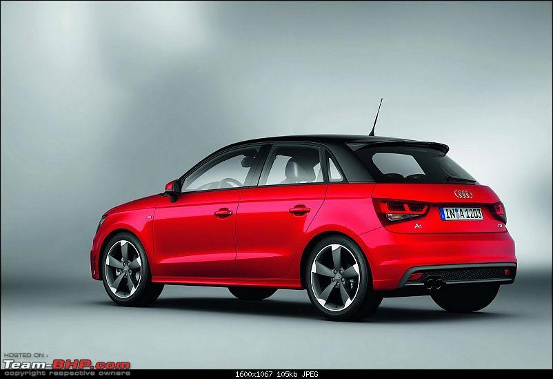 Cars we wish manufacturers would launch in India-audia1sportbackunveiledphotogallery_12.jpg