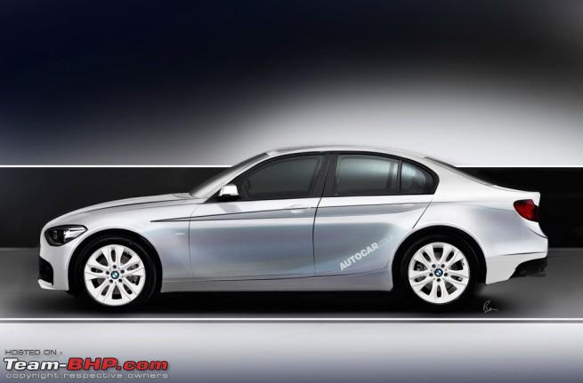 Name:  bmw1seriessedan655x431.jpg