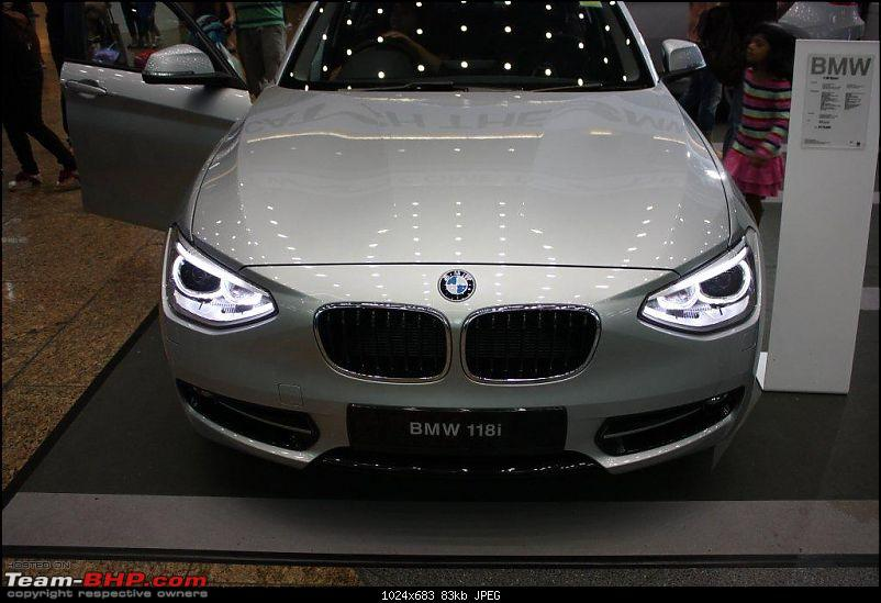 BMW to launch the 1 Series later in 2013*UPDATE: Now launched*-31-img_9662.jpg