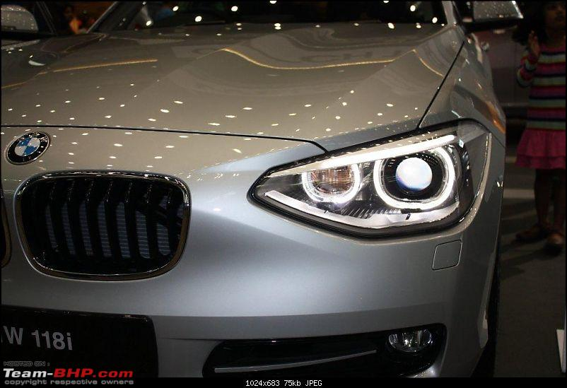 BMW to launch the 1 Series later in 2013*UPDATE: Now launched*-33-img_9664.jpg