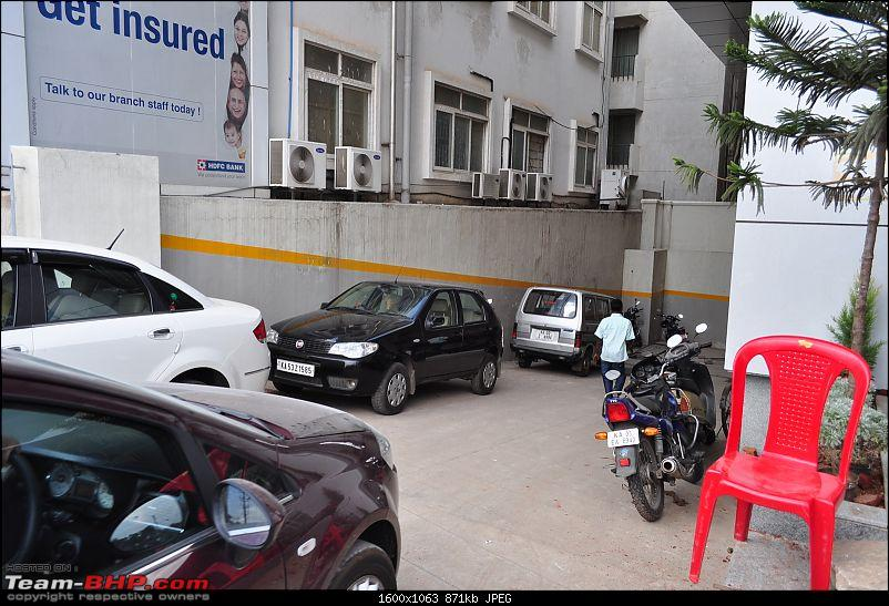Fiat's India strategy revealed-dsc_0807.jpg