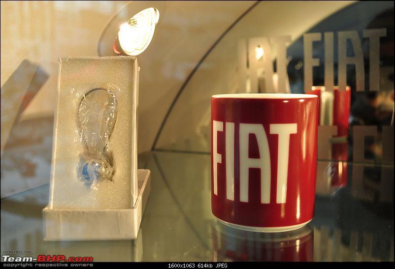 Fiat's India strategy revealed-dsc_0810.jpg