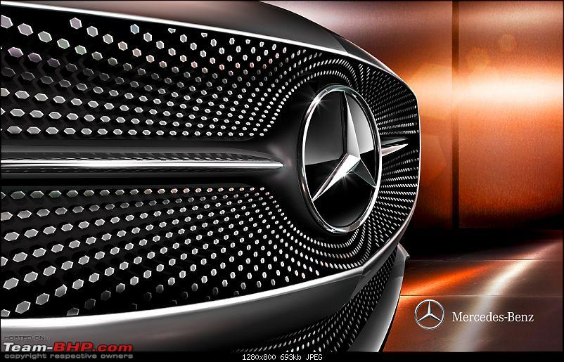 Mercedes A-Class Preview : Pictures & Details-mb_concept_aclass_wallpaper_grill.jpg