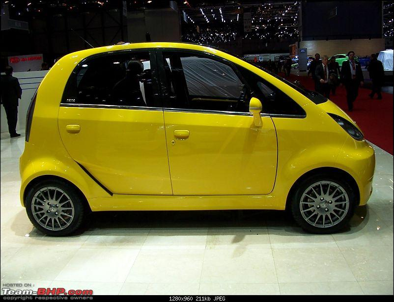 Tata unveils Nano Europa at Geneva-tata_nano_euro_yellow_01.jpg