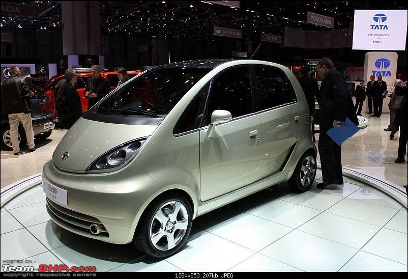 Tata unveils Nano Europa at Geneva-02gen09eurotatanano.jpg