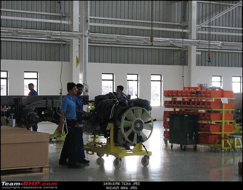 Mercedes plant in CHAKAN-m9.jpg