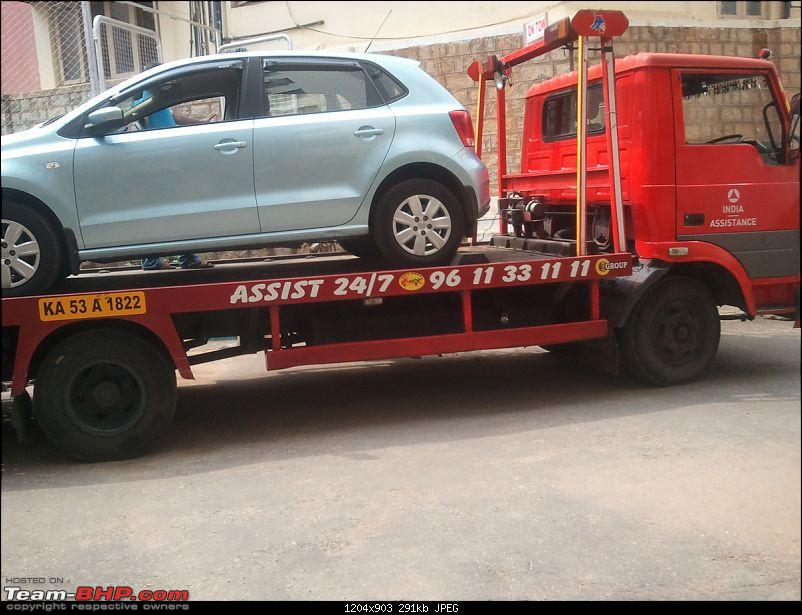 PICS : How flatbed tow trucks would run out of business without German cars!-new2.jpg