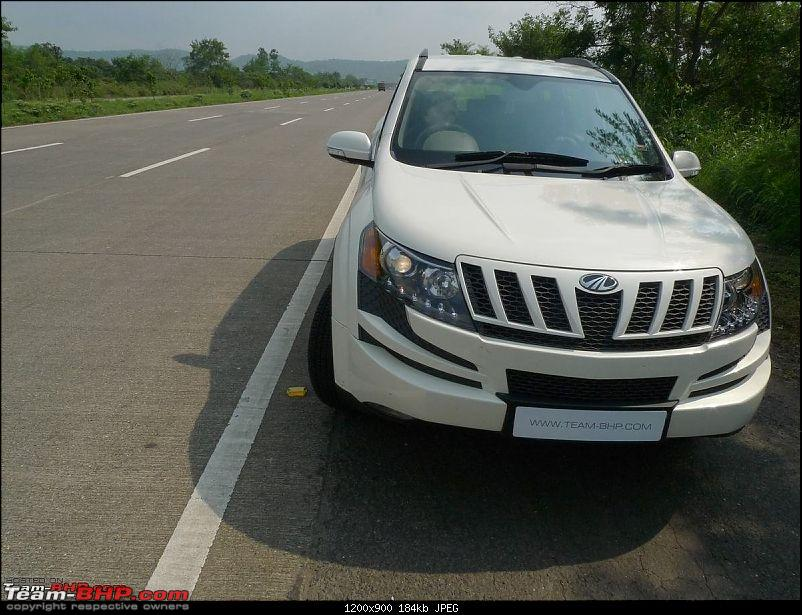 XUV500 to Add Cheaper and Expensive Variants-143484.jpg
