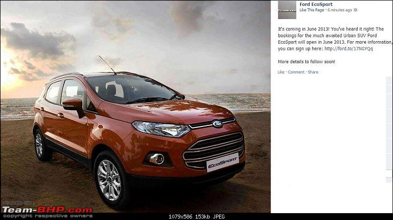 Ford EcoSport revealed with PICTURES : Inside & Out!-capture.jpg
