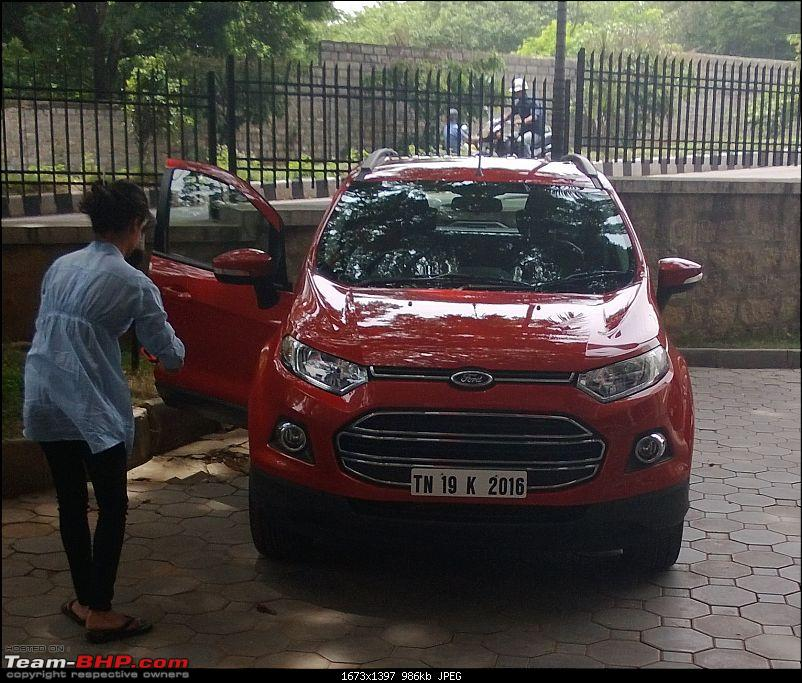 Ford EcoSport revealed with PICTURES : Inside & Out!-wp_20130514_0021.jpg